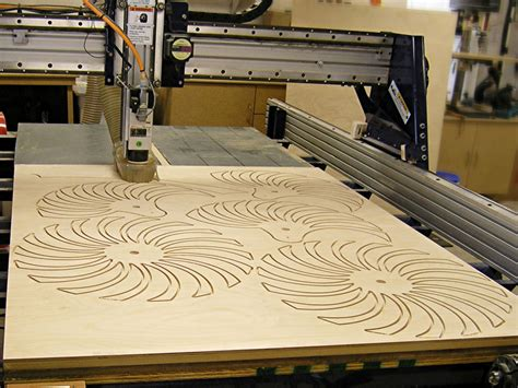 cnc router woodworking cnc router services gathering wood