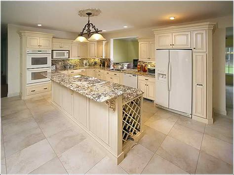 kitchen design white appliances kitchen with white appliances home interior design