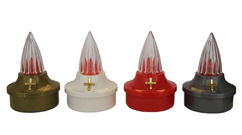 candles electric small electric candles candil