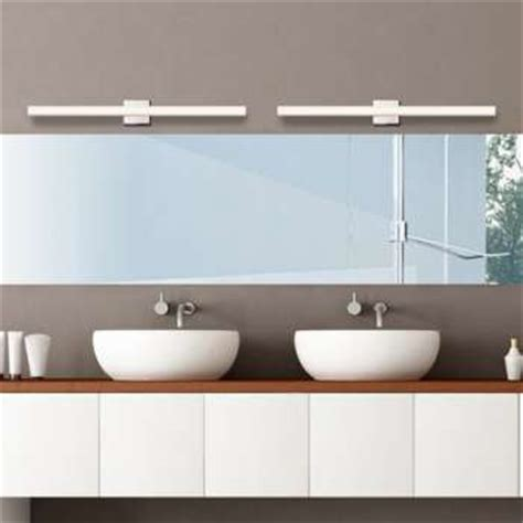 modern bathroom lighting fixtures bathroom lighting modern bathroom light fixtures ylighting