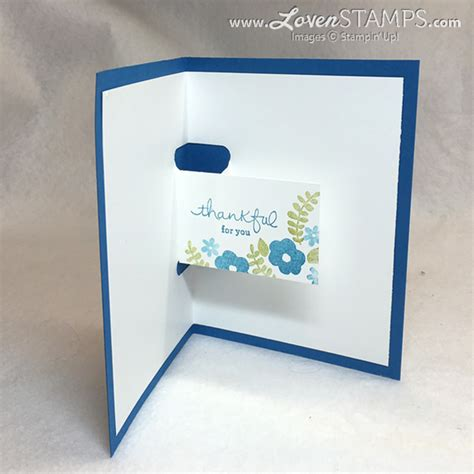 make your own pop up cards how to make your own pop up cards a tutorial