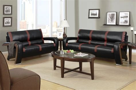leather sofa and loveseat sets leather sofa and loveseat set house decoration ideas
