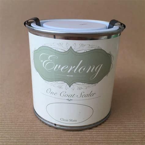 chalk paint sealer s crafthouse everlong chalk paint home d 233 cor and