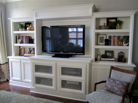 entertainment center shelves custom built in shelves bookcase entertainment center