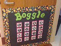 is nix a word in scrabble 1000 images about boggle center on word