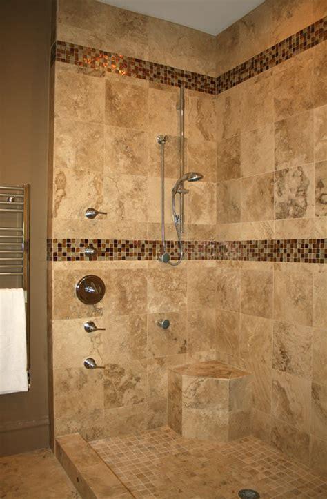 bathroom tiles ideas pictures best bathroom shower tile ideas bath decors