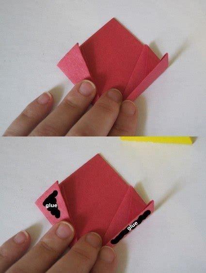 how to make beautiful origami how to make beautiful origami kusudama flowers 4 jpg