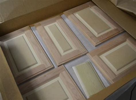 kitchen cabinet doors ideas 36 inspiring diy kitchen cabinets ideas projects you can build on a budget home and