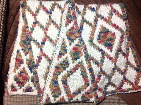knitting yarn for scarves yarn weight for knitting scarf knitting