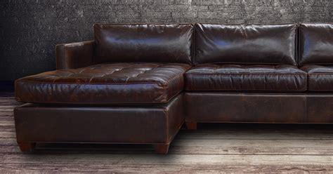 arizona leather sofa american made leather furniture leather sofas leather