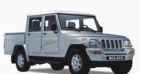 Mahindra Car Wallpaper Hd by 2014 Mahindra Bolero Wallpaper Car Hd Wallpapers Prices