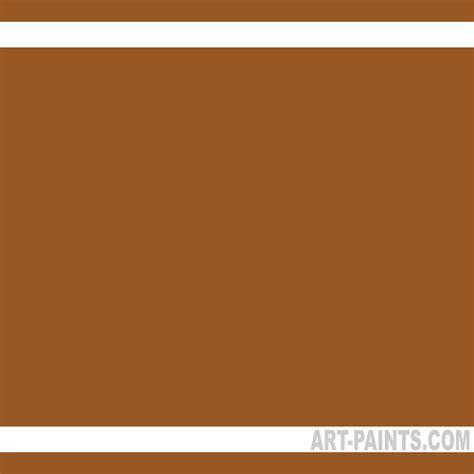 paint colors light brown light brown makeup aq paints 802 lbr light