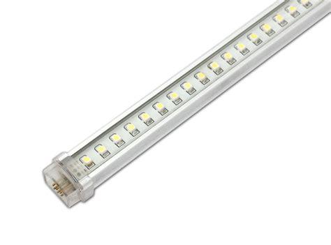 how to led light strips led light reyid peru