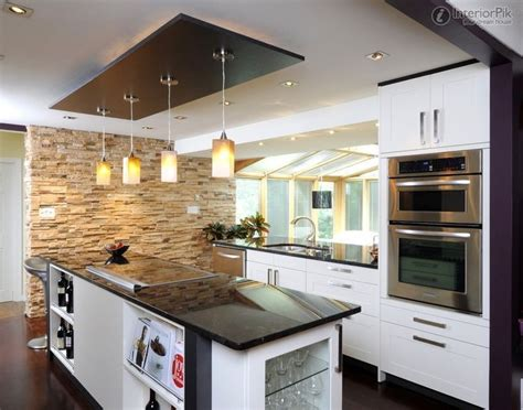 kitchen ceilings ideas 1000 ideas about modern ceiling design on