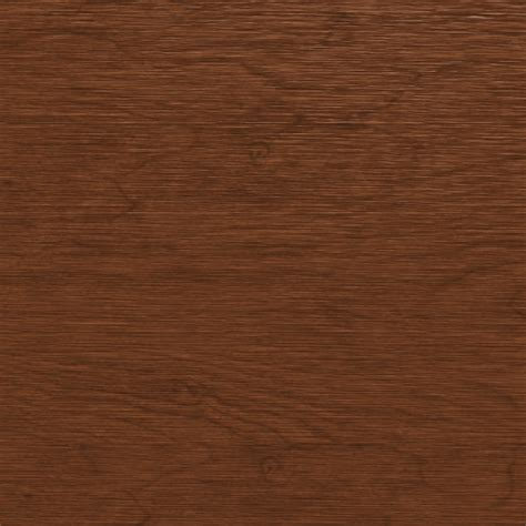 woodworking lumber supply new material textures are now live roblox