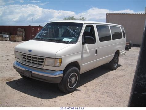 small engine maintenance and repair 2004 ford e350 electronic toll collection service manual small engine maintenance and repair 1994 ford e series engine control service