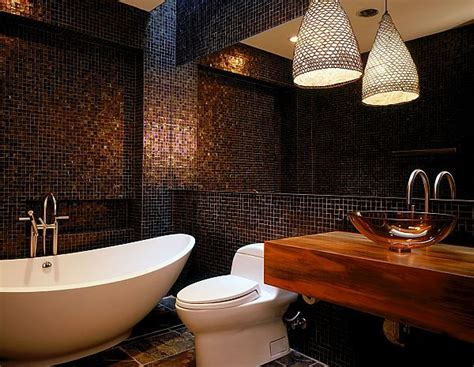bathroom designs 2012 19 tastefully bathroom designs