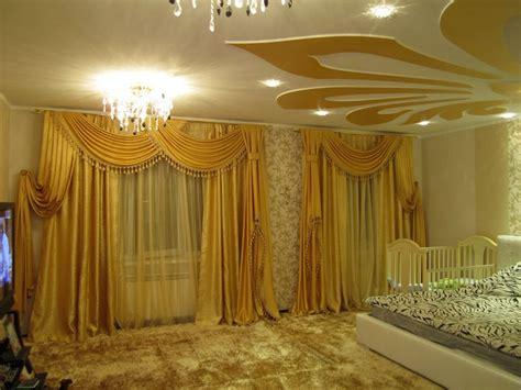 mod 232 les rideaux pour salon marocain d 233 co salon marocain