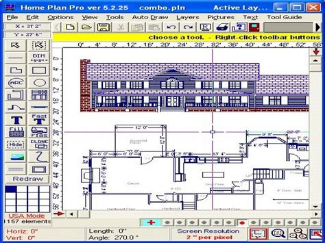 house layout program simple house plans to build house plan design software home plans mexzhouse