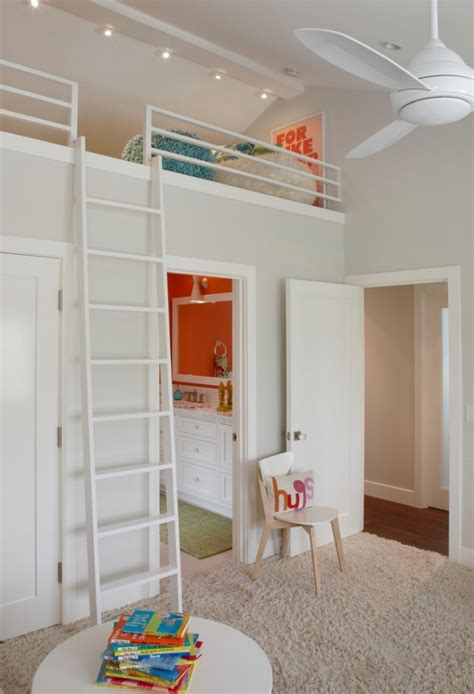 cool bunk bed rooms cool bunk beds the best kids room furniture for your