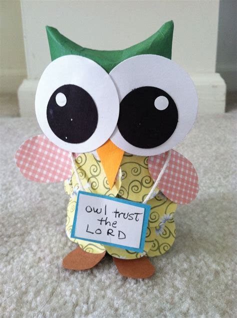 toilet paper owl craft 174 best images about crafts on preschool