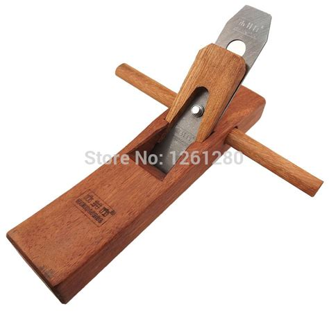 handmade woodworking tools popular handmade woodworking tools buy cheap handmade