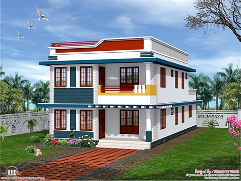 simple home design gallery front elevation indian house designs home elevation styles