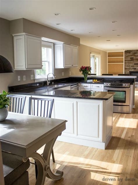 how reface kitchen cabinets best 20 cabinet refacing ideas on diy cabinet