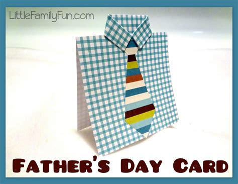 fathers day paper crafts preschool crafts for may 2013