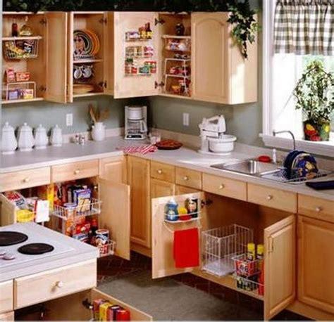 organizing kitchen cabinets ideas organizing kitchen cabinets small kitchen roselawnlutheran