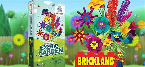 craft paper suppliers cape town garden paper craft brickland cape town lego brickland