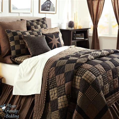 Kingsize Bedding Sets Bedding Sets King Size Spillo Caves