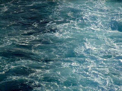 teal water 45 beautiful water texture collection creative