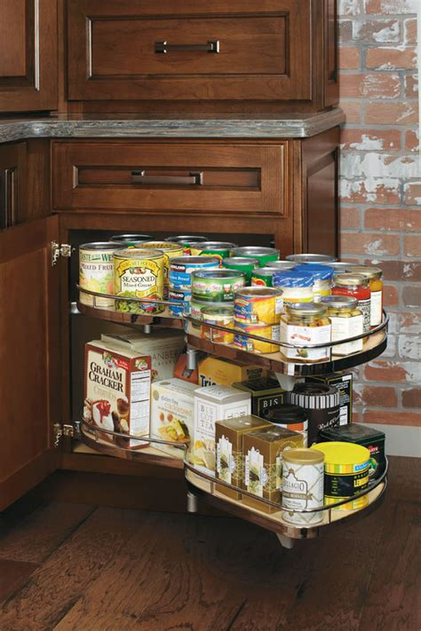 kitchen cabinet organization kitchen cabinet organization products schrock