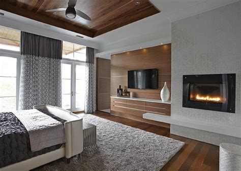 master bedroom fireplace master bedrooms with fireplaces www imgkid the