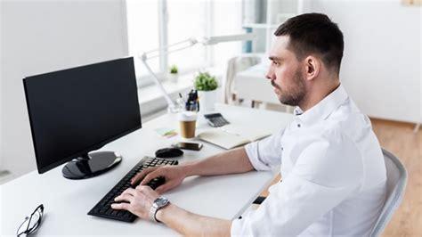 trabajos por internet desde casa trabajos desde casa los 17 mejores en la actualidad