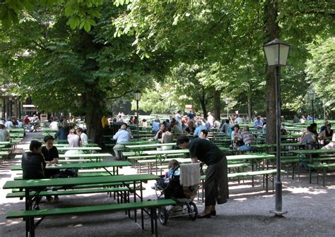 Englischer Garten München Beschreibung by Datei Englischer Garten Fg02 Jpg
