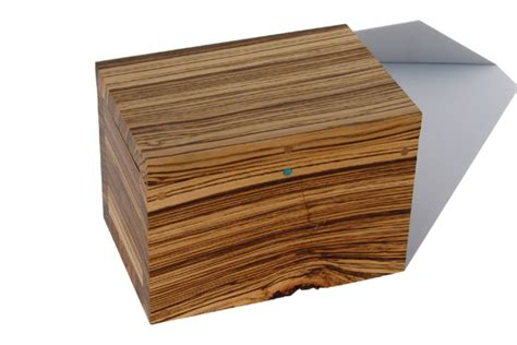 woodworking boxes wooden boxes design pdf woodworking