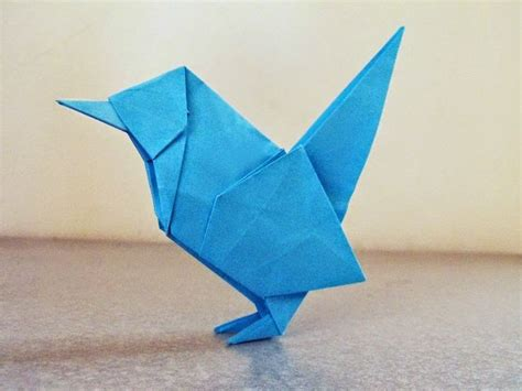 cool origami projects best 25 easy origami animals ideas on
