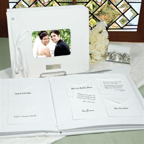 picture guest book wedding wedding guest book alternatives