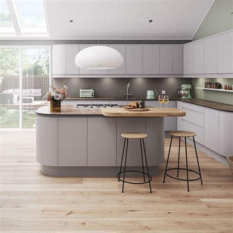 light gray kitchens 25 best ideas about light grey kitchens on