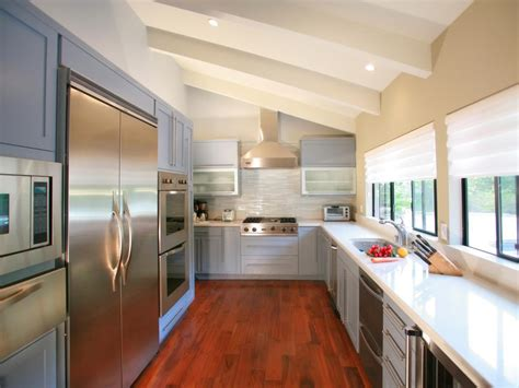 contemporary kitchen curtains contemporary kitchen curtains window treatments window