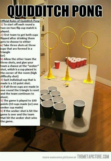 pong scrabble 17 best images about pong tables on