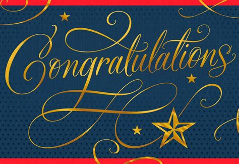 how to make a congratulations card congratulations on your achievements car wallpapers