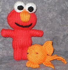 elmo knitting pattern 1000 images about elmo crochet pattern on