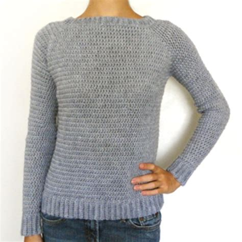 sweater knitting tutorial for beginners crochet sweater patterns for beginners crochet and knit