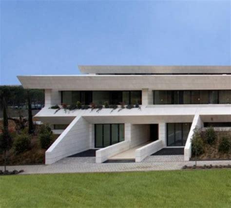 Pool Houses Designs 7 impeccable luxury villas located in la finca north west