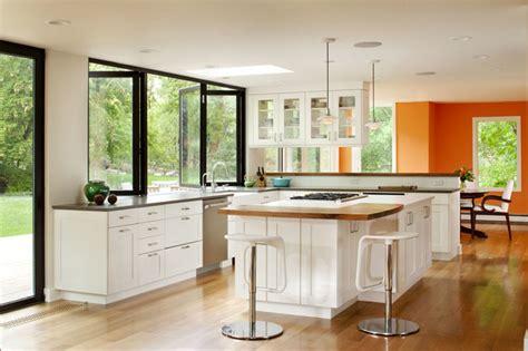 kitchen design boulder boulder indoor outdoor living remodel traditional