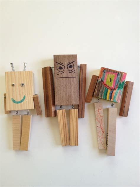 wood crafts for wood crafts wood craft ideas to make with scrap wood