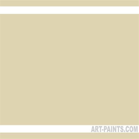 Desert Sand Americana Acrylic Paints Dao77 Desert Sand